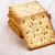 vegetal · pão · alimentação · branco · bolinhos - foto stock © supersaiyan3