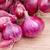 ahşap · sebze · doğa · bitki · taze · sağlıklı - stok fotoğraf © supersaiyan3