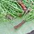 vers · plant · banaan · blad · boom · voedsel - stockfoto © supersaiyan3