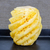 obrane · ananas · naczyń · czarny · owoców · tropikalnych - zdjęcia stock © supersaiyan3