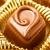 közelkép · választék · csokoládé · közelkép · lövés · doboz - stock fotó © supertrooper