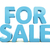 3D · satış · ikon · beyaz · 3d · illustration · iş - stok fotoğraf © Supertrooper