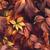 ősz · Virginia · levelek · háttér · narancs · zöld - stock fotó © supertrooper