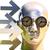 3D · портрет · человека - Сток-фото © supertrooper