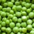 groene · erwten · vers · kleur · nieuwe - stockfoto © Supertrooper