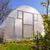 moderno · serra · crescita · verdura · impianto - foto d'archivio © supertrooper