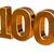 altın · otuz · 3D · numara · yıldönümü · imzalamak - stok fotoğraf © supertrooper