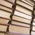 старые · книгах · образование · знания · узнать - Сток-фото © Supertrooper