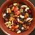 сушат · плодов · орехи · изолированный · белый · фрукты - Сток-фото © supertrooper