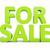 3D · verkoop · icon · witte · 3d · illustration · business - stockfoto © Supertrooper