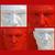 pop · art · realistisch · verschillend · gekleurd · achtergronden - stockfoto © Supertrooper