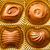 chocolate · delicioso · comida · doce · prato - foto stock © supertrooper