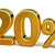 20 · membro · negócio · metal · assinar - foto stock © supertrooper