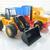 jouet · roue · camion · industrielle · véhicule - photo stock © Supertrooper