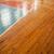 basketbal · basketbalveld · school · sport · fitness · onderwijs - stockfoto © supertrooper