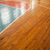 basketbalveld · half · basketbal · 3d · render · sport · achtergrond - stockfoto © supertrooper