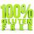 3D · gluténmentes · ikon · fehér · 3d · illusztráció · étel - stock fotó © Supertrooper