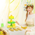 beautiful · girl · vestir · cabelo · belo · mulher · jovem · longo - foto stock © svetography