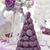 esküvői · torta · pezsgő · recepció · étel · esküvő · buli - stock fotó © svetography