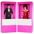 少年 · 少女 · 見える · のような · 人形 · ボックス - ストックフォト © svetography