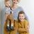 családi · portré · gyönyörű · anya · kettő · gyerekek · játékos - stock fotó © svetography