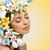 свежесть · женственность · красоту · портрет · женщину - Сток-фото © svetography