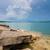 воды · небе · водохранилище · весны · природы · синий - Сток-фото © sweetcrisis