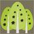 ev · ağaç · örnek · ekoloji - stok fotoğraf © sweetcrisis
