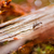 preto · formiga · verde · natureza · jardim - foto stock © sweetcrisis