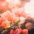 papel · flores · vintage · jardín · naturaleza · parque - foto stock © sweetcrisis