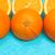 クローズアップ · 全体 · カット · オレンジ · マクロ · ショット - ストックフォト © szabiphotography
