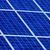 fotovoltaik · güneş · hücre · yenilenebilir · enerji · kaynak · teknoloji - stok fotoğraf © szabiphotography
