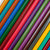szín · ceruzák · mutat · felfelé · terv · festék - stock fotó © szabiphotography