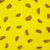 orgánico · anacardo · no · Shell · textura · alimentos - foto stock © szabiphotography