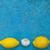 vecchio · azzurro · limone · aglio · turchese - foto d'archivio © szabiphotography