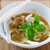 assam or asam laksa stock photo © szefei