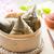 ázsiai · disznóhús · rizs · kínai · fölösleges · borda - stock fotó © szefei