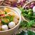 ホット · 辛い · カレー · 麺 · アジア料理 · スープ - ストックフォト © szefei