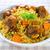 арабский · баранина · риса · арабских · продовольствие - Сток-фото © szefei