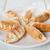 Asian meal pan fried dumplings stock photo © szefei