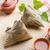 ázsiai · kínai · rizs · étel · levél · tea - stock fotó © szefei