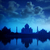 Taj · Mahal · célèbre · mausolée · Inde · Voyage · couleur - photo stock © szefei