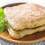 arab · alimentare · ripieno · pancake · pane · Arabia · Saudita - foto d'archivio © szefei