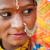 hagyományos · indiai · nő · másfelé · néz · jelmez · India - stock fotó © szefei