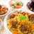 арабский · риса · арабских · рамадан · продовольствие - Сток-фото © szefei