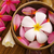 massage · stenen · bloemen · spa · schoonheid · orchidee - stockfoto © szefei
