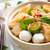 Çin · geleneksel · deniz · ürünleri · çorba · gıda - stok fotoğraf © szefei