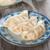 asian chinese cuisine fresh dumplings stock photo © szefei