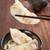 popular asian cuisine dumplings soup stock photo © szefei