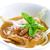 рыбы · соус · специальный · продовольствие · популярный · Сингапур - Сток-фото © szefei
